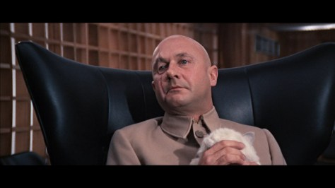 you-only-live-twice-blofeld-SPECTRE-James-Bond-film-Sean-Connery-1967-spy-thriller-action-movie-review-2015