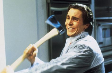 american-psycho-christian-bale-slasher-bret-easton-ellis-best-horror-movies-on-netflix-2015-october