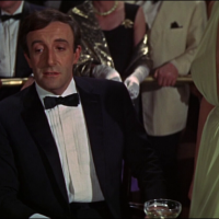 Casino Royale (1967) Movie Review