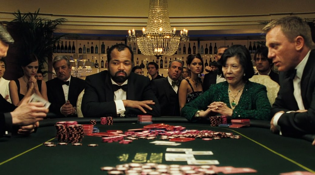 casino-royale-2006-daniel-craig-james-bond-007-eva-green-mads-mikkelsen-jeffrey-wright-judi-dench-movie-review-2015-spectre-spy-thriller-action-film