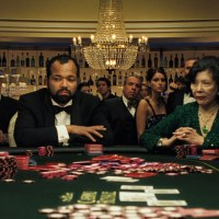 Casino Royale (2006) Movie Review