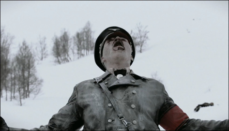 dead-snow-herzog-nazi-zombies-norway-horror-best-movies-on-netflix-2015-october-halloween-splatter-horror