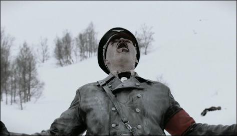 dead-snow-herzog-nazi-zombies-norway-horror-best-movies-on-netflix-2015-october-halloween-splatter-horror