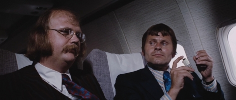 diamonds-are-forever-james-bond-sean-connery-mr-kidd-mr-wint-henchmen-spy-thriller-spectre-blofeld-movie-review-1971