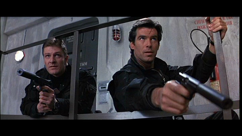 goldeneye-pierce-brosnan-james-bond-famke-janssen-alan-cumming-robbie-coltrane-spy-thriller-action-film-1995-movie-review-2015-spectre