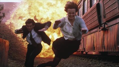 goldeneye-james-bond-pierce-brosnan-sean-bean-alan-cumming-famke-janssen-movie-review-2015-spectre-spy-thriller-aciton-film-robbie-coltrane-judi-dench