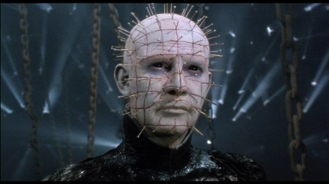 hellraiser-pinhead-cenobite-clive-barker-horror-film-best-movies-on-netflix-2015-october