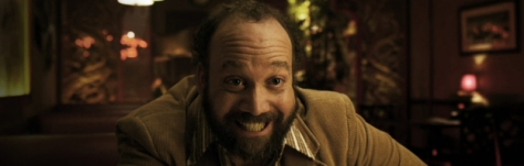 john-dies-at-the-end-best-horror-movies-on-netflix-2015-october-paul-giamatti