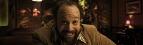 john-dies-at-the-end-best-horror-movies-on-netflix-2015-october-paul-giamatti