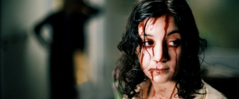let-the-right-one-in-swedish-horror-film-top-ten-best-movies-2015