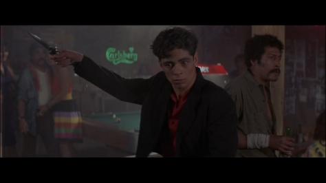 licence-to-kill-1989-benecio-del-toro-james-bond-007-timothy-dalton-movie-review-2015-spectre-robert-davi