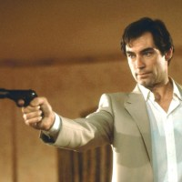 Licence to Kill (1989) Movie Review