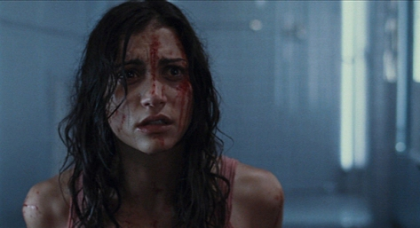 martyrs-horror-film-new-french-extremity-best-movies-you've-never-seen-top-ten-2015-halloween-october