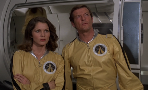 moonraker-james-bond-roger-moore-1979-spy-thriller-action-film-space-richard-kiel-jaws-lois-holly-goodhead-1979-movie-review-2015-spectre