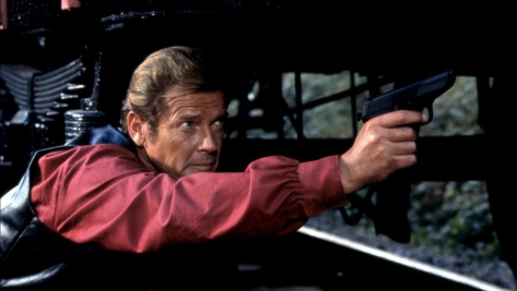 octopussy-roger-moore-james-bond-1983-movie-review-spy-thriller-action-film-maud-adams-spectre-2015