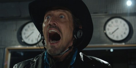 pontypool-zombie-horror-film-best-movies-youve-never-seen-Canada-October-2015-Halloween-stephen-mchattie