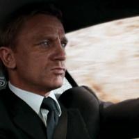 Ranking the James Bond Filmography