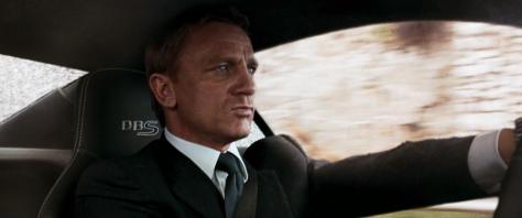 quantum-of-solace-2008-james-bond-daniel-craig-007-olga-kurylenko-movie-review-2015-spectre