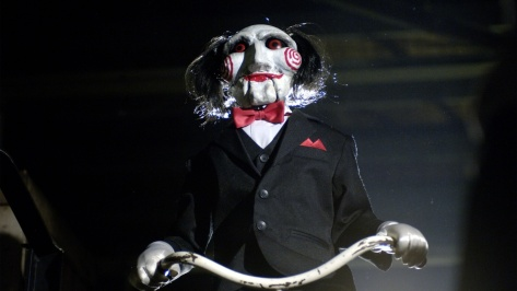 saw-jigsaw-traps-tobin-bell-cary-elwes-best-horror-movies-on-netflix-2015-october-cary-elwes
