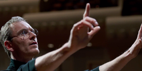 steve-jobs-movie-2015-biopic-michael-fassbender-danny-boyle-aaron-sorkin-kate-winslet-katherine-waterston-sarah-snook-movie-review-drama-Oscars