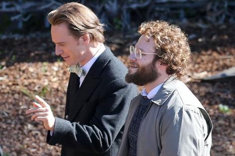 steve-jobs-movie-biopic-2015-michael-fassbender-seth-rogen-kate-winslet-aaron-sorkin-danny-boyle-sarah-snook-katherine-waterston-movie-review