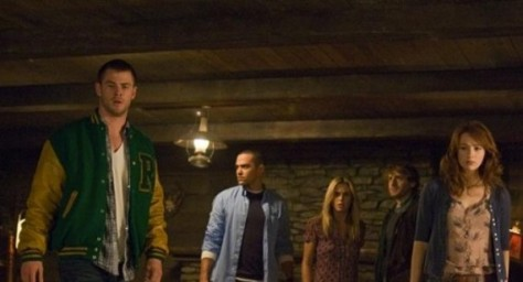 the-cabin-in-the-woods-best-horror-film-2011-top-ten-list-halloween-october