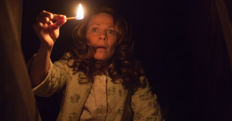 the-conjuring-horror-film-vera-fermiga-ron-livingston-best-horror-movies-top-ten-list