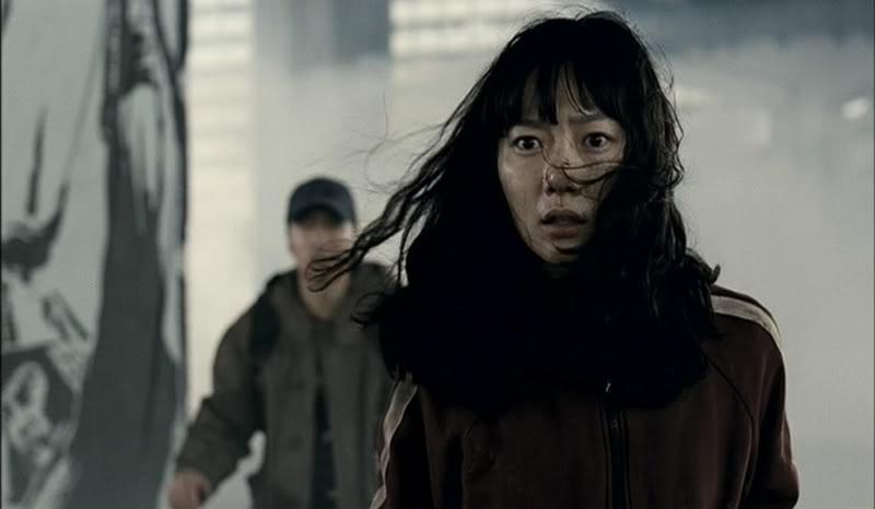 The Host (2006) Movie Review | CineFiles Movie Reviews