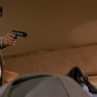 The Living Daylights (1987) Movie Review