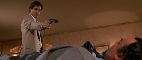 the-living-daylights-1987-timothy-dalton-james-bond-007-spy-thriller-action-film-maryam-d'abo-spectre-2015-movie-review-eon-bond-girl