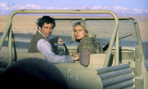 the-living-daylights-1987-james-bond-timothy-dalton-007-maryam-d'abo-spy-thriller-action-film-spectre-2015-movie-review-eon