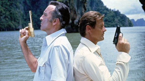 the-man-with-the-golden-gun-james-bond-roger-moore-christopher-lee-movie-review-1974-spy-thriller-action-film
