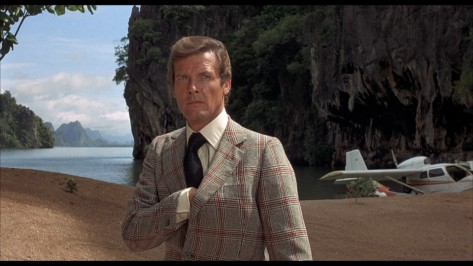 the-man-with-the-golden-gun-roger-moore-james-bond-1974-action-film-spy-thriller-spectre-2015-christopher-lee-movie-review