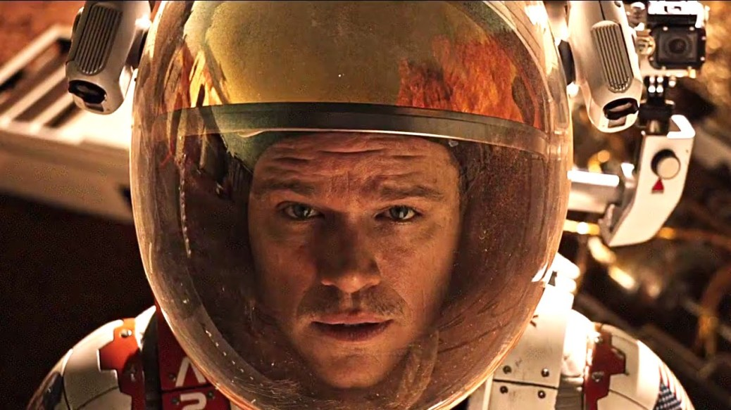 the-martian-matt-damon-ridley-scott-science-fiction-drama-film-2015-movie-review-jessica-chastain-kate-mara-donald-glover-michael-pena