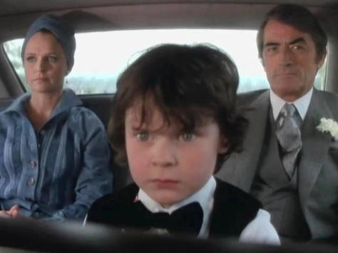the-omen-classic-horror-film-gregory-peck-best-horror-movies-on-Netflix-2015-October-Halloween
