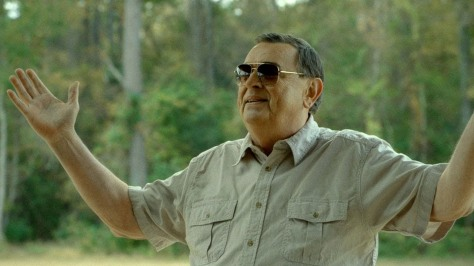 the-sacrament-eli-roth-ti-west-best-horror-movies-on-netflix-2015-october-halloween-found-footage-joe-swanberg