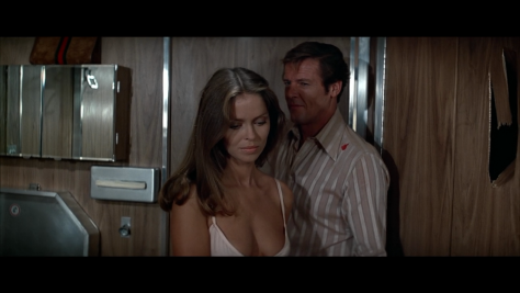 the-spy-who-loved-me-james-bond-007-roger-moore-richard-kiel-jaws-barbara-bach-triple-x-movie-review-1977-spy-thriller-action-film-2015-SPECTRE