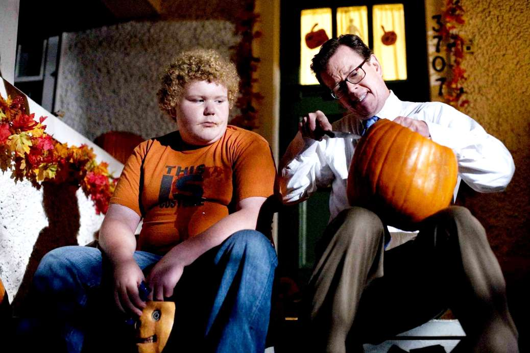 trick-r-treat-anna-paquin-dylan-baker-brian-cox-anthology-horror-film-best-movie-you've-never-seen-top-ten-2015-October-Halloween
