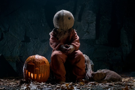 trick-r-treat-horror-anthology-best-movies-you've-never-seen-anna-paquin-brian-cox-dylan-baker-top-ten