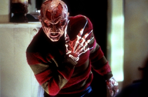 wes-cravens-new-nightmare-best-horror-movies-on-netflix-2015-october-robert-englund-freddy-kreuger-slasher