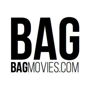 BAGmovies