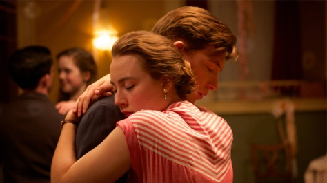 brooklyn-saoirse-ronan-drama-romance-movie-review-2015