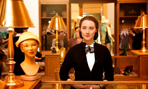 saoirse-ronan-brooklyn-film-romance-drama-2015-movie-review