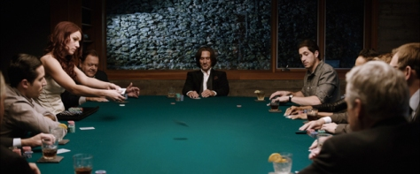 cold-deck-gangster-poker-thriller-movie-review-2015-paul-sorvino-gallo