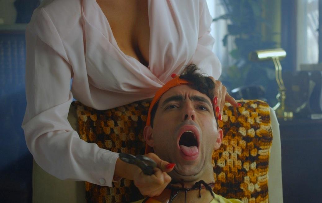 dude-bro-party-massacre-III-3-movie-review-horror-comedy-2015-alec-owen-patton-oswalt