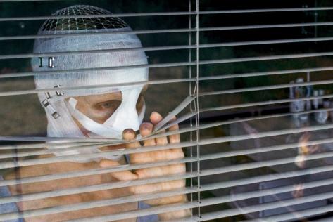 goodnight-mommy-movie-review-2015-horror-film-austria
