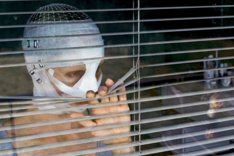 goodnight-mommy-movie-review-2015-horror-film-austria