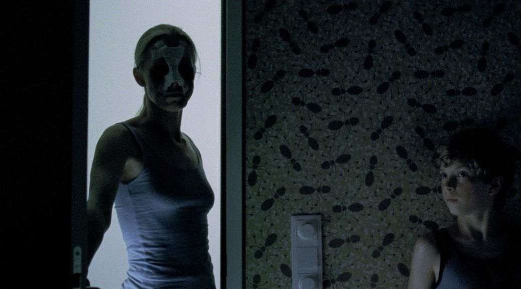 goodnight-mommy-movie-review-2015-austrian-horror-film