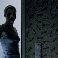 Goodnight Mommy (2015) Movie Review