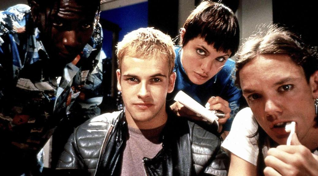 hackers-1995-movie-review-angelina-jolie-jonny-lee-miller-matthew-lillard